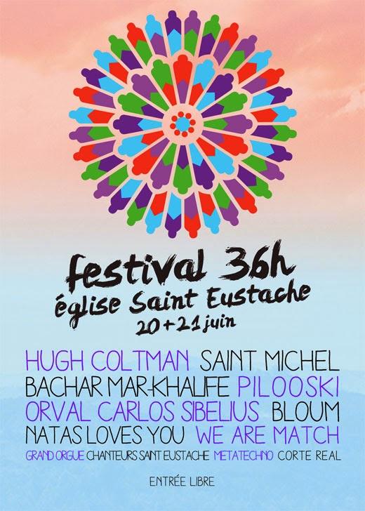 festival_36h_saint_eustache_iglesia-paris-dandy