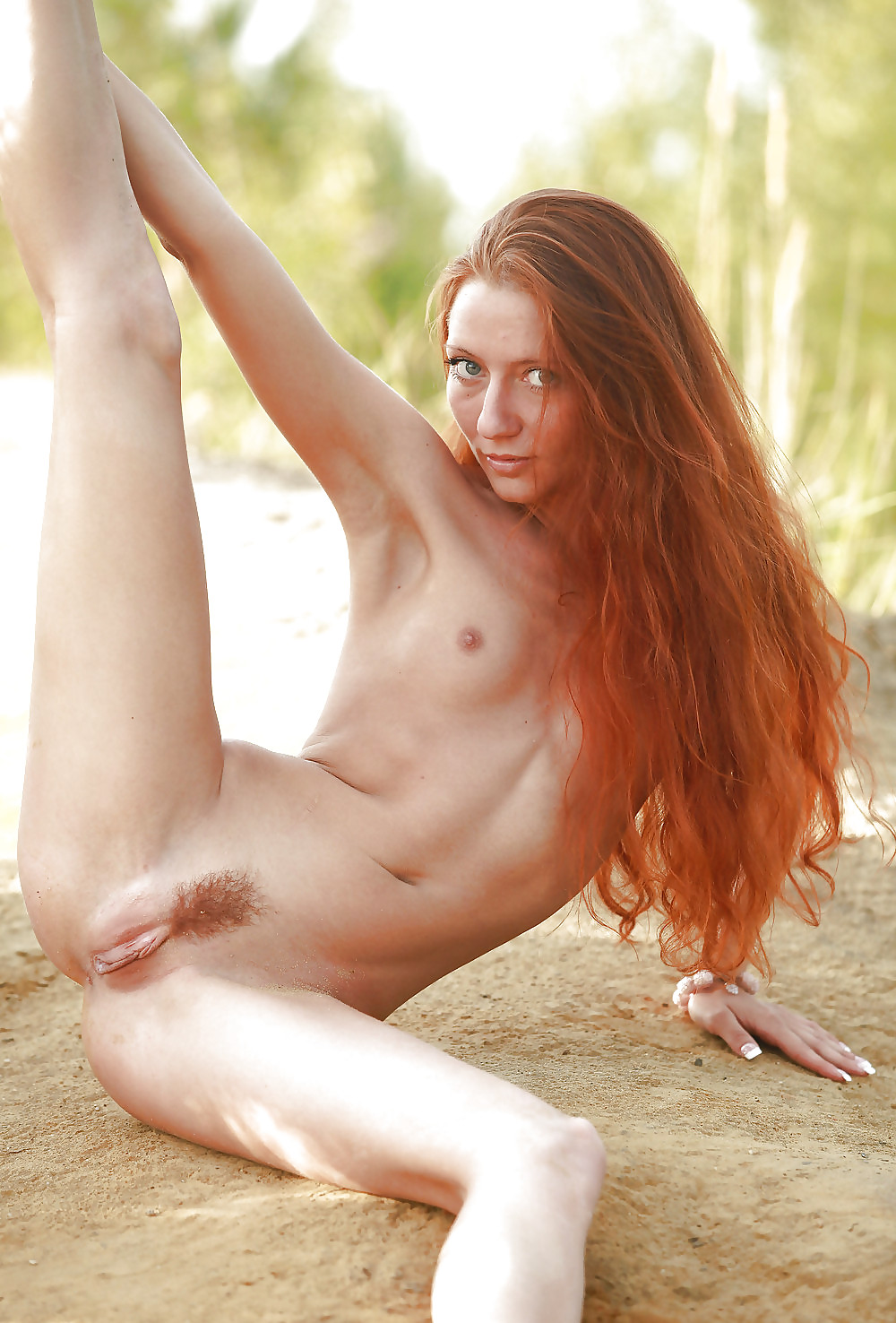 Words... super, Free nude redheads seeking older men for sex same