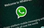 How To Add Whatsapp Sharing Button to Blogger Blogs