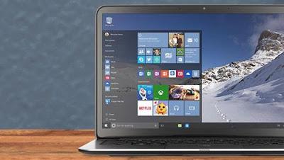 5 Hal Buruk yang Bisa Terjadi Setelah Upgrade Windows 10
