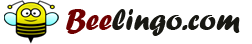 Beelingo.com