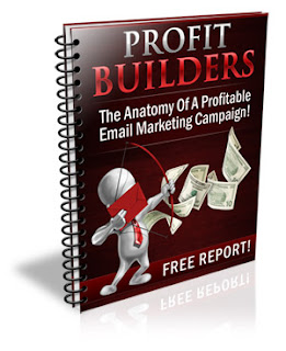 http://bit.ly/FREE-Ebook-Profit-Builders