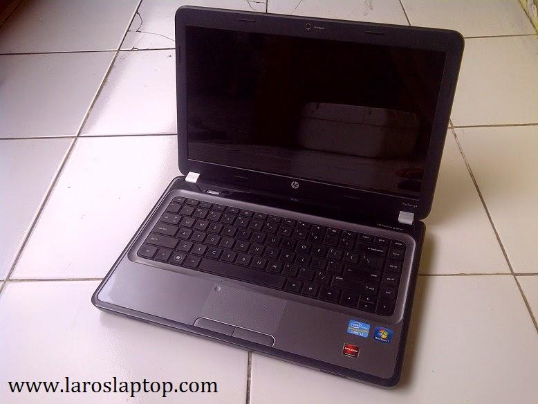 Harga Laptop 3 Jutaan HP Pavilion g4