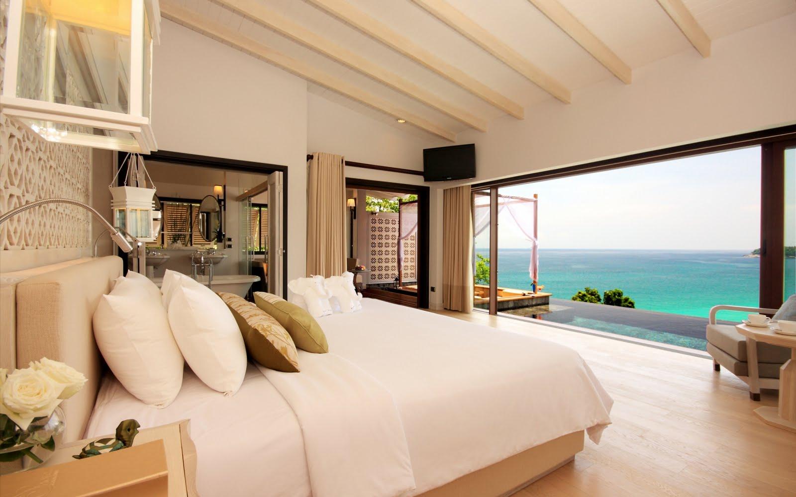 Un nuevo comienzo• Cuarto-de-lujo-en-un-hotel-luxury-hotel-room-4