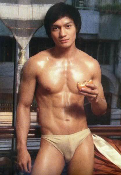 Pinoy guy hunk gay sex movies xxx a few