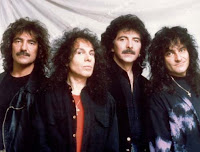 Led Zeppelin | sejarah aliran | sejarah Heavy metal