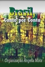 Brasil, Conto por Conto (Angela Mota)
