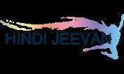 HINDI JEEVAN