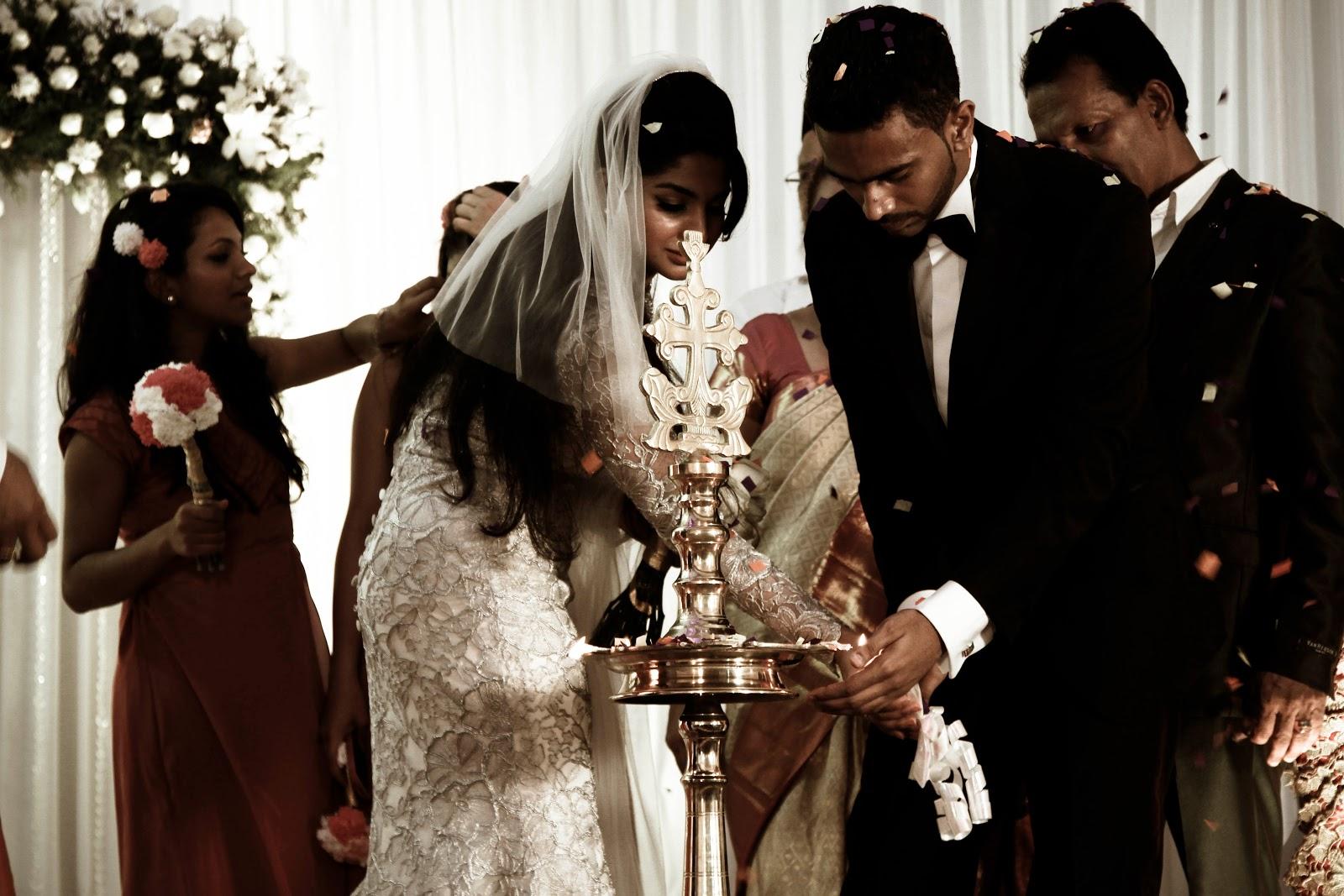 christian wedding ceremony rituals, wedding planner pathanamthitta +u, wedding planner pathanamthitta +v, wedding planner pathanamthitta + w, wedding planner pathanamthitta + x, wedding planner pathanamthitta + y,