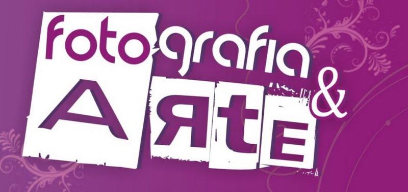 Tamires Marques  Fotografia & Arte.