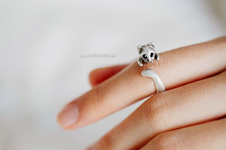 http://www.infinitine.com/collections/ring/products/vintage-cat-ring-r256n