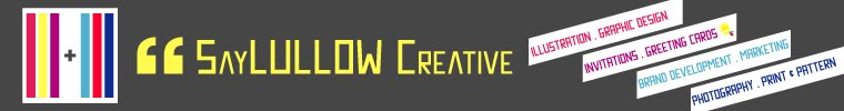 SayLULLOW Creative