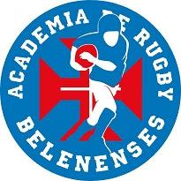 Academia De rugby Belenenses