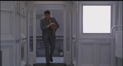 Aliens (1986) DVDrip mediafire movie download link