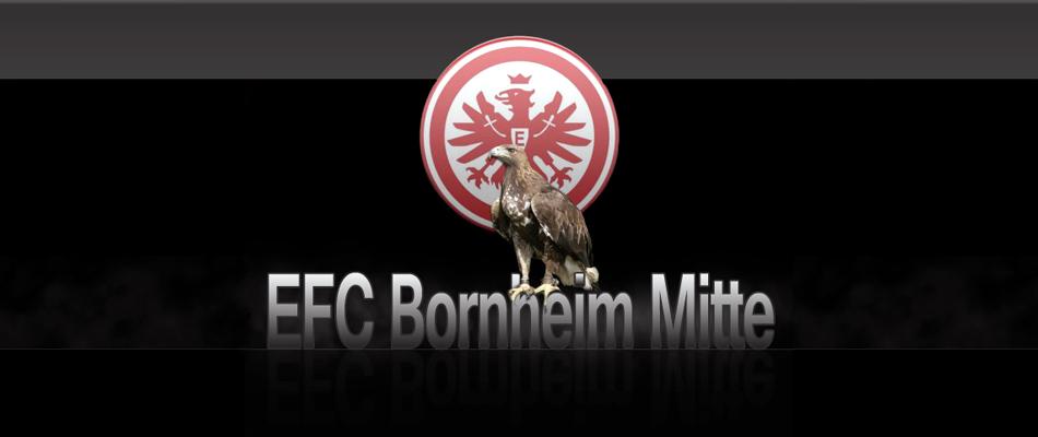EFC-Bornheim-Mitte
