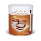 http://finlayson.thrivelife.com/honey-whole-wheat-dough-mix.html