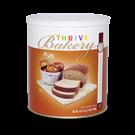 http://finlayson.thrivelife.com/honey-whole-wheat-dough-mix.html