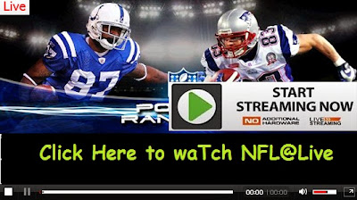 Watch Nfl live stream online in HD from desktops, mobile and tablets. NFL Football Streaming games like Patriots, Giants, Steelers, Broncos, Raiders and Packers. NFL Football Streaming games like Patriots, Giants, Steelers, Broncos, Raiders and Packers.