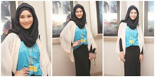 hijab-cantik-zaskia-mecca-warna-hitam