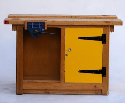 VAMP FURNITURE: This weeks new vintage furniture stock at Vamp - 19 ...