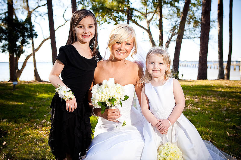 flower-girl-and-junior-bridesmaid