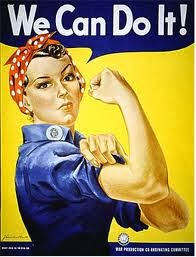 derechos trabajo lucha Mamás full time