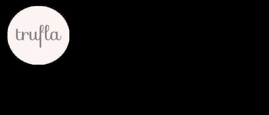 Trufla