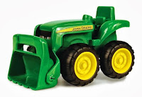 http://mamaplus.pl/products/ladowarka-johnny-tractor