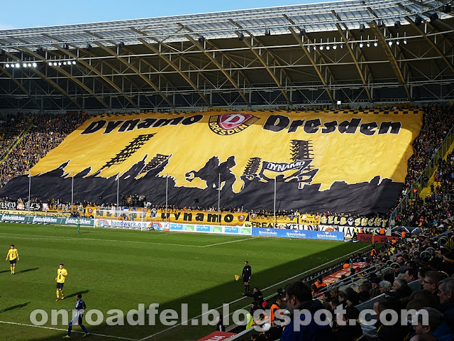 Dynamo Dresden - Pagina 3 P1020075