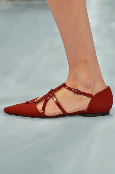 CarolinaHerrera-MBFWNY-elblogdepatricia-shoes-zapatos-calzado-scarpe-calzature