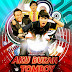 aku bukan tomboy full movie download