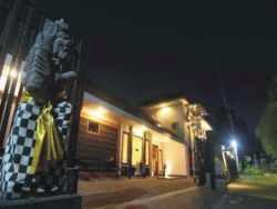 Hotel Murah di Gejayan Jogja - Puri Chorus Hotel