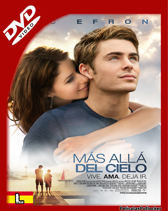 Siempre A Mi Lado [DVDRip][Latino][SD-1F-MG]
