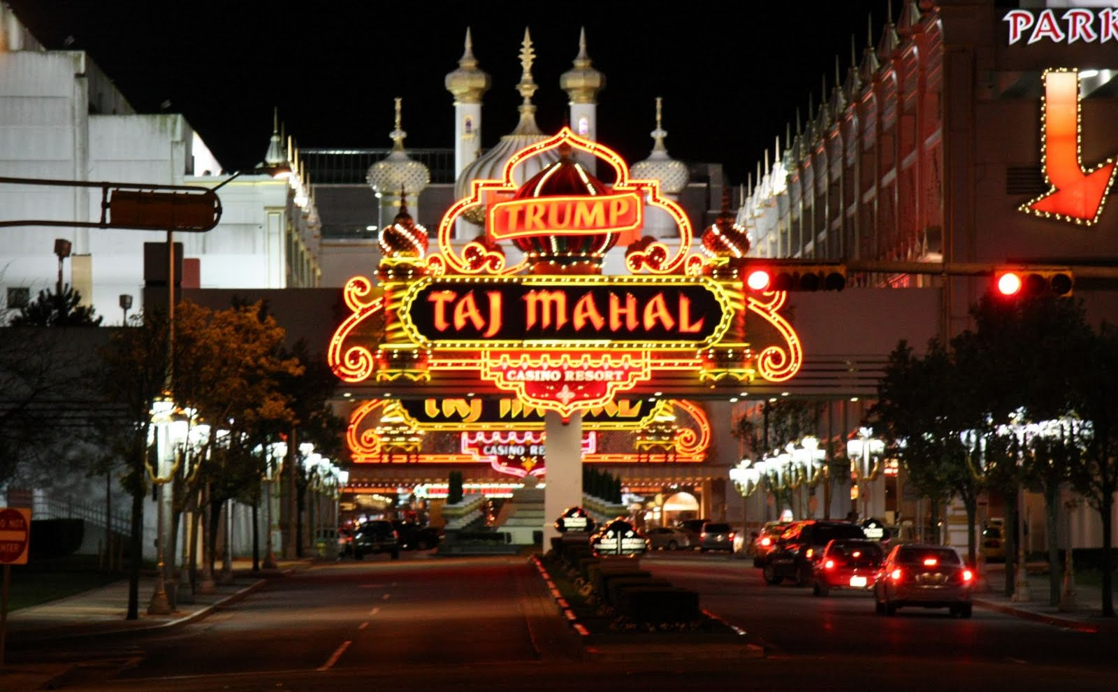 Right speak the small business owners trump never paid in for Taj mahal online casino