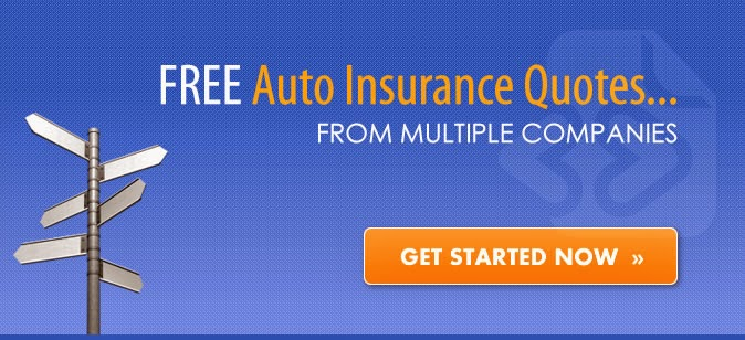 Car Insurance For Unlicensed Drivers The Secret Articles