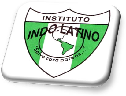 Instituto Mixto Indo Latino