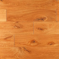 Podłoga drewniana Kopp Maćkówka Jasnoszara