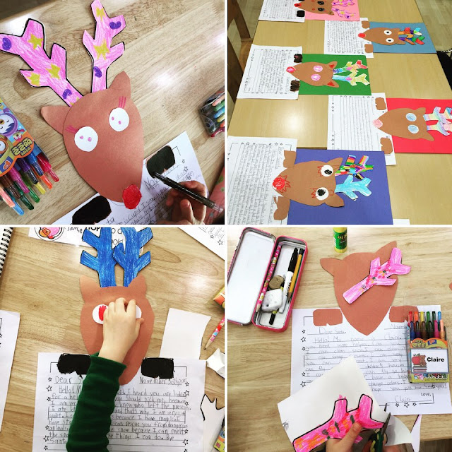 http://teachingshack.blogspot.kr/2015/12/dear-santa-christmas-persuasive-writing.html