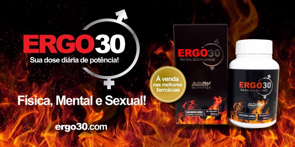ERGO 30