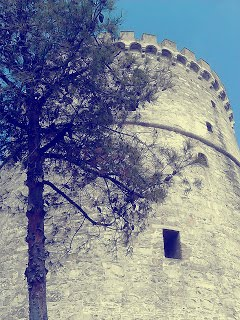 fotos : Akis Sadexis-white tower