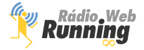 Rádio Running