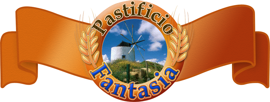 Pastificio Fantasia