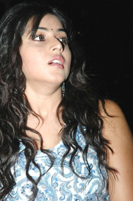 poorna hot photoshoot