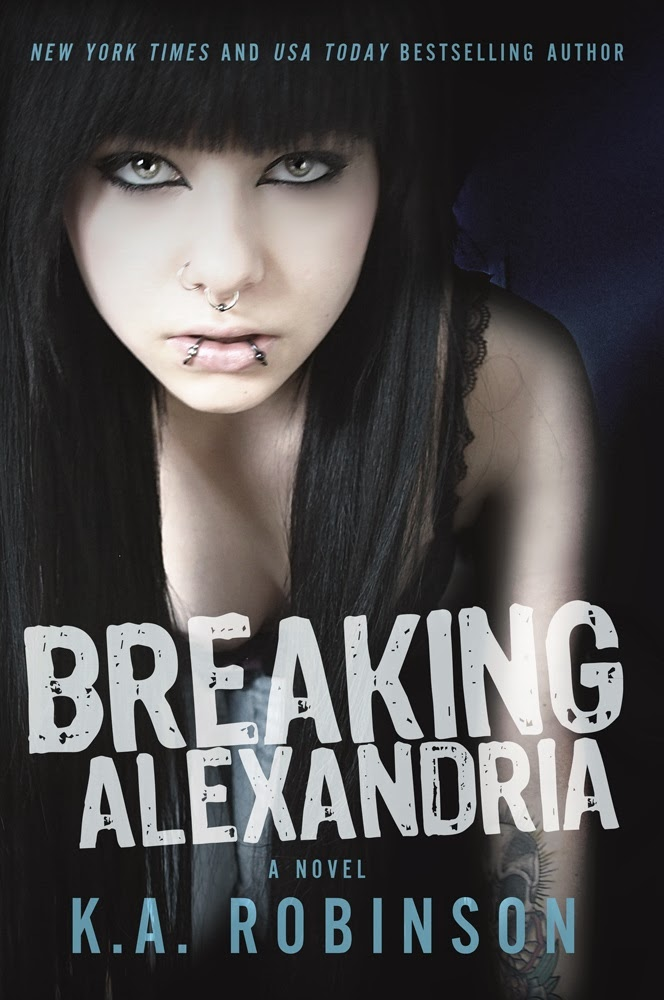 https://www.goodreads.com/book/show/20457254-breaking-alexandria