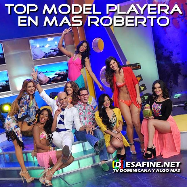 http://www.desafine.net/2015/02/concurso-top-model-mas-roberto-13va.html