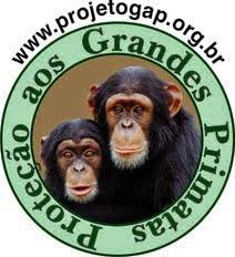 Projeto GAP - Great Ape Project Internacional