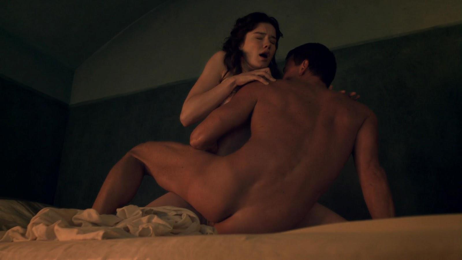 трума в фильм секс