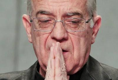Padre Lombardi oferece mais detalhes sobre renúncia do Papa