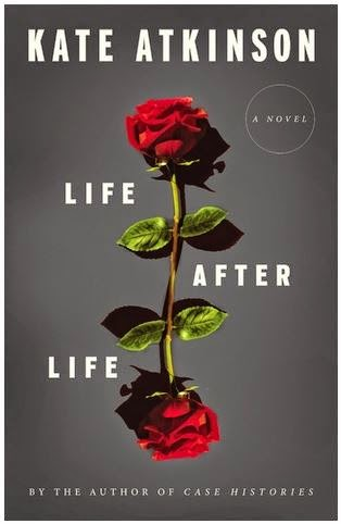 http://www.amazon.com/Life-After-Kate-Atkinson-ebook/dp/B008TUQ60G/ref=sr_1_1?ie=UTF8&qid=1401393086&sr=8-1&keywords=Life+After+Life