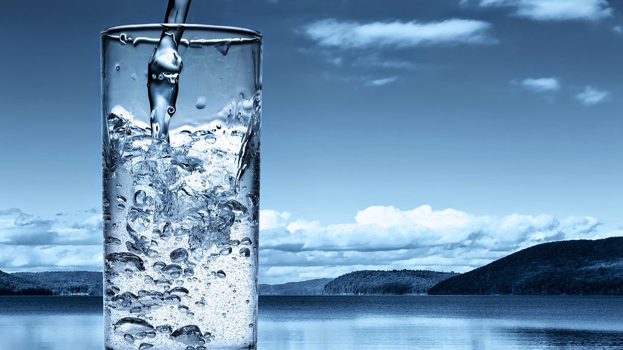 drink water, water, water in glass, healthy water, weight loss drinking water, drink water to lose weight